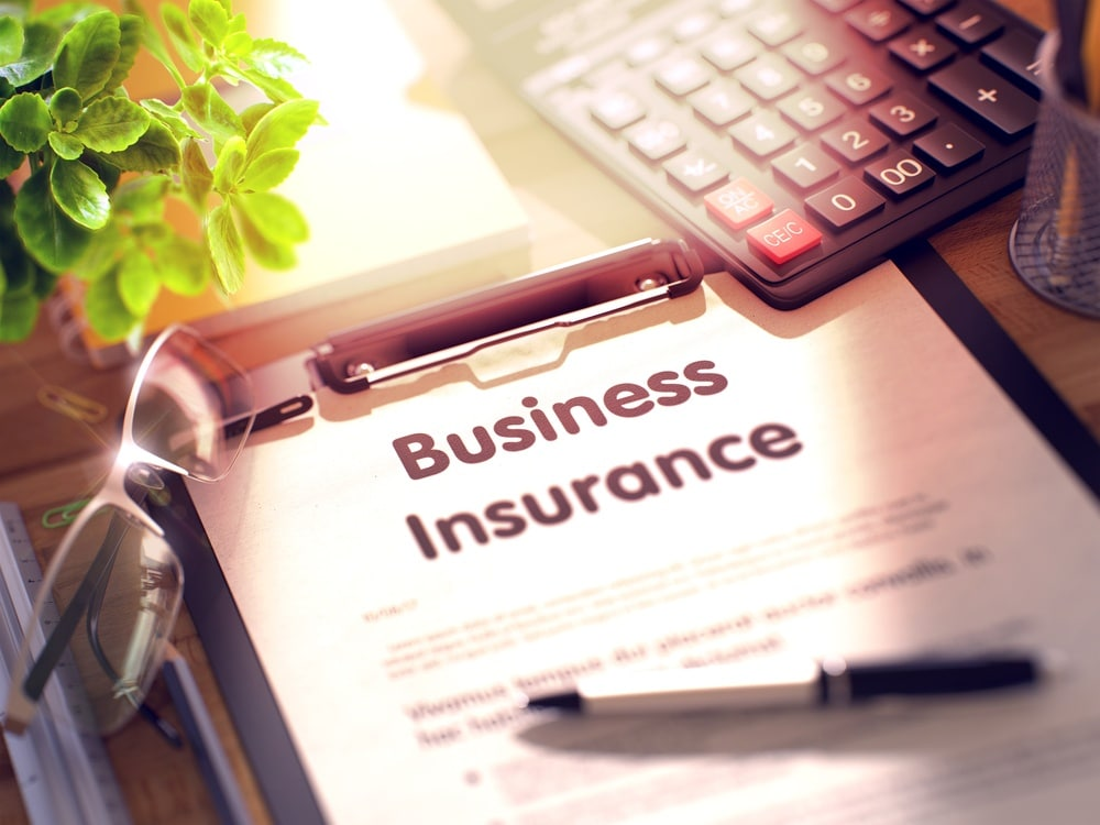 Business insurance, business insurance quote